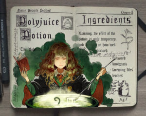 these-magical-harry-potter-illustrations-will-make-you-eager-to-hop-on-the-hogwarts-expr-789414